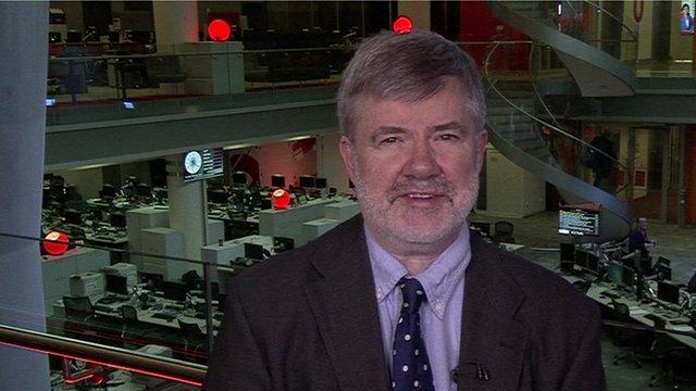 Philip Beresford