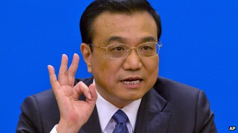 Premier Li's visit is likely to boost China's ties with African nations, papers say