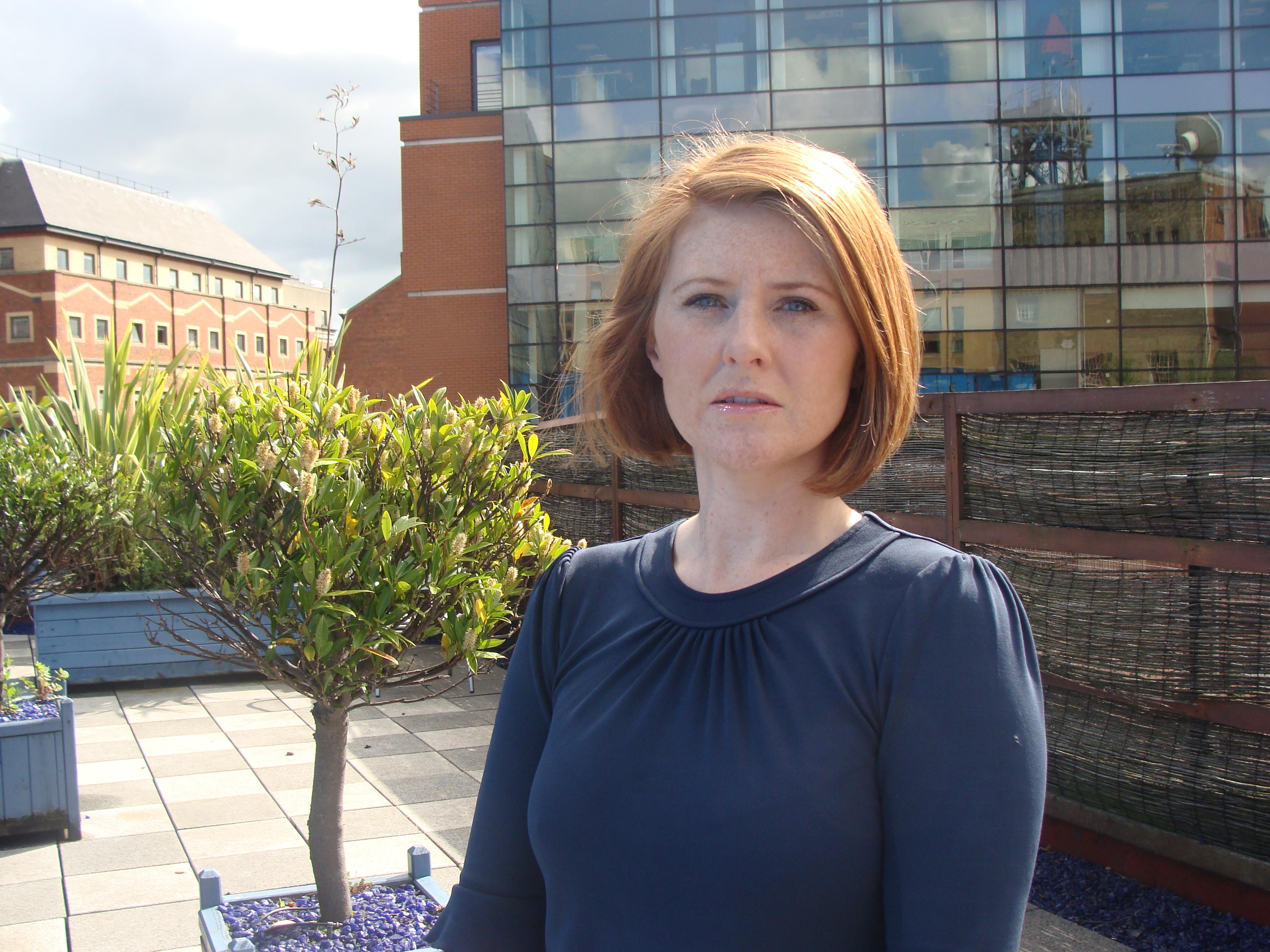 bbc news ni - photo #3