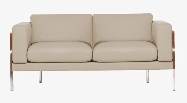 Robin Day sofa