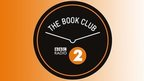 Radio 2 Book Club