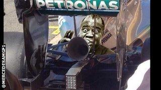 Formula 1 gossip and rumours from international media #6 _74864924_74866279