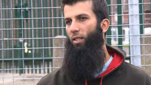 Moeen Ali issues a stern warning to anyone seeking to corrupt the game.