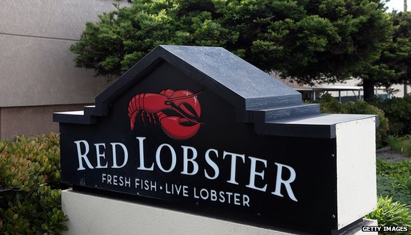 Olive Garden To Go Lifts Darden Profits: Red Lobster Sold By Darden Restaurants For $2.1bn