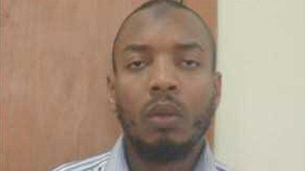 Aminu Sadiq Ogwuche