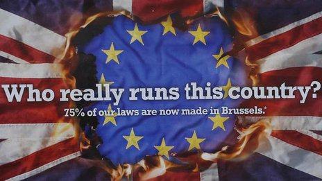 golden dawn eurosceptic