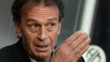 Leeds owner Massimo Cellino is hoping to sell Cagliari this week