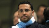 Manchester City chairman Khaldoon Al Mubarak