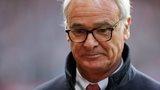 Monaco manager Claudio Ranieri
