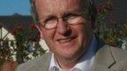 Paul Craine