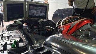 Formula 1 gossip and rumours from international media #6 _75032929_mclarencapture