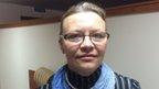 Natalya Skepko