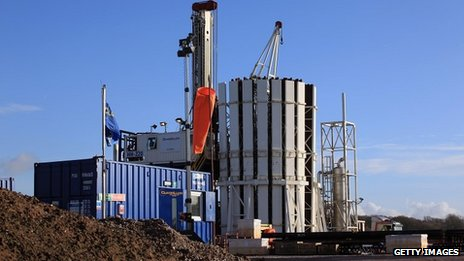 UK looks to boost fracking with new rights to land access _75058872_75049897
