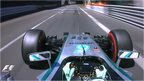 Mercedes's Nico Rosberg