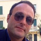 Luigi Di Cicco