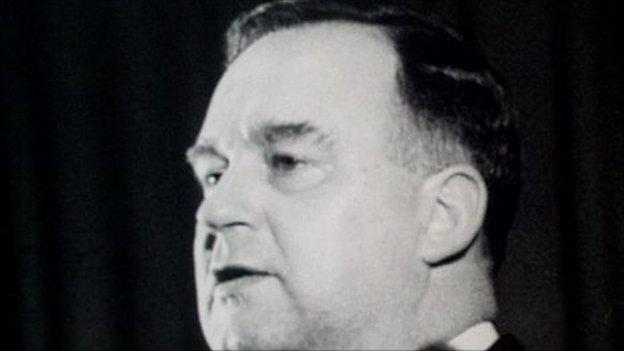 Bill Craig