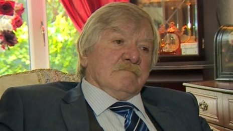 Councillor David Conway, leader of the City Independents group, said the decision made a mockery of the authority.