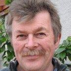 Ronnie Eunson