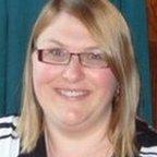 Tracy Metcalfe