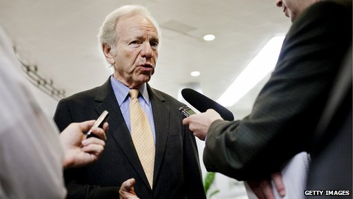 a study on videogame and violence by senator joseph lieberman A research on videogame and violence by senator joseph liebermana research on videogame and violence by senator joseph lieberman a study of this is and request of .