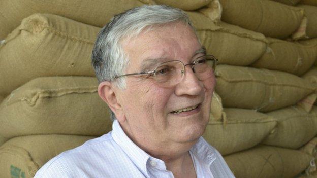 Alexandre Husemann da Silva