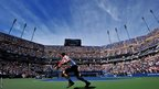 Andy Murray will return to Flushing Meadows in late August, hoping to land his second US Open title