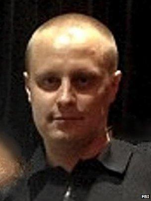 Evgeniy Bogachev