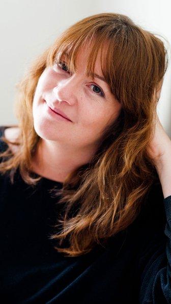 Eimear McBride