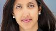 image of Samira Hussain
