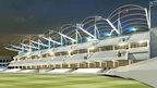 £50m Headingley Revamp Unveiled