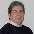Peter McGregor