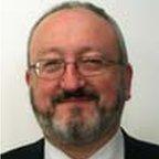 Paul Spicker