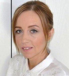 Melissa Gillen