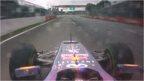 Vettel's 2013 Pole Lap