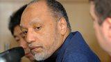 Former Fifa vice-president Mohamed bin Hammam