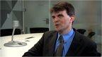 Robin Christopherson is a digital technology expert