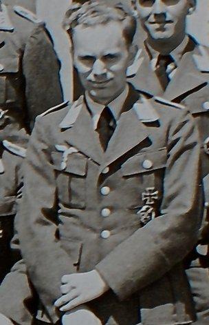 Hernan Ritzel
