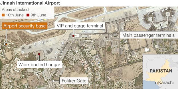 _75416380_karachi_airport_624map_v3.jpg