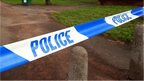 Cyclist Killed in Crash with Lorry