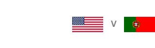United States v Portugal