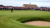 Royal Portrush is set to host the Open for the first time since 1951