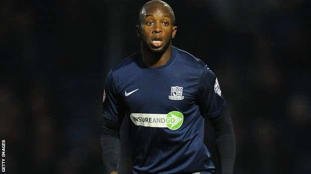 Anthony Straker