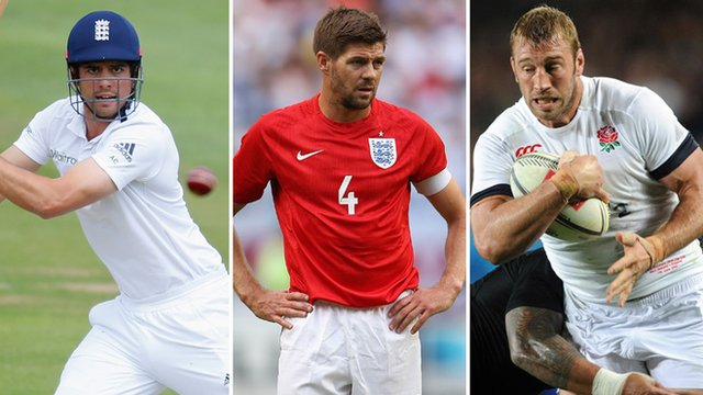 How to stay across Super Saturday with BBC Sport