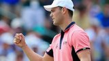 US Open leader Martin Kaymer