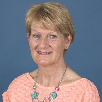 Jeanette Izatt
