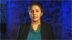 Sangeet Bhullar, online security expert