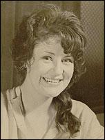 Rita Britton