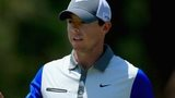 Rory McIlroy is playing in the Irish Open at Cork venue Fota Island