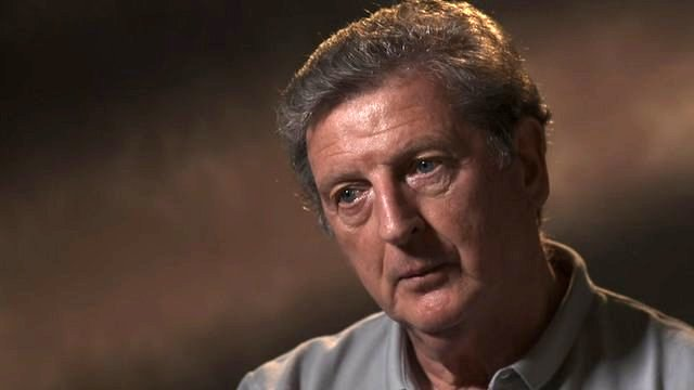 England manager Roy Hodgson speaks ahead of Uruguay game