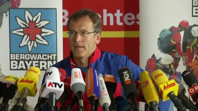 Norbert Heiland